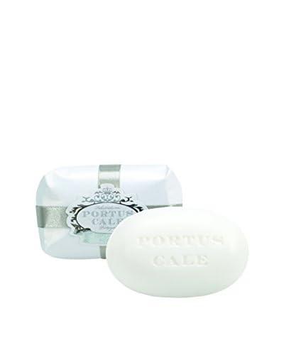 Portus Cale 5.3-Oz. Triple Milled Soap