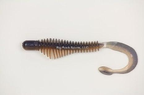 B Fish N Moxie B-Fish-N 4MR-118 Moxie Ringie