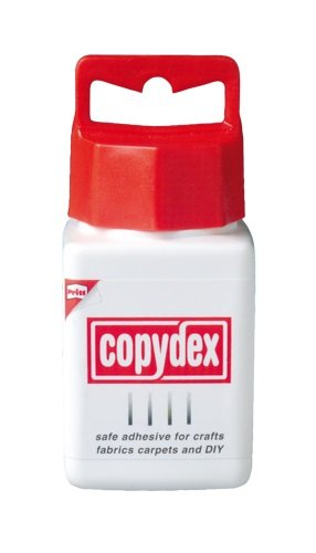 copydex-bottle-adhesive-125-ml
