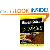 Blues Guitar For Dummies E Book H33T 1981CamaroZ28 preview 0