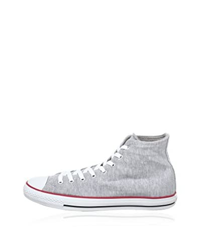 Converse Sneaker Alta AS Hi Canvas [Grigio]