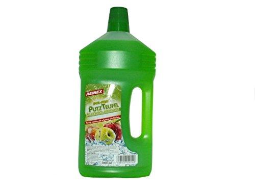 allzweckreiniger-apfel-bodenreiniger-kuchenreiniger-badreiniger-1-liter