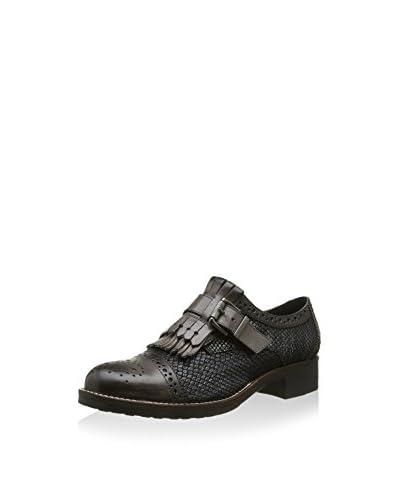 Donna Piu Zapatos