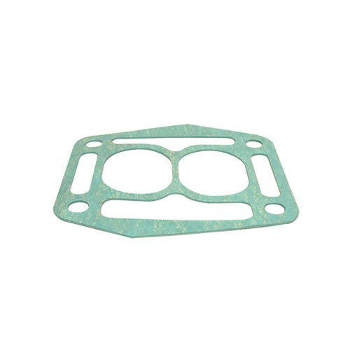 GLM Boating GLM 33030 - GLM Gasket For OMC 912477