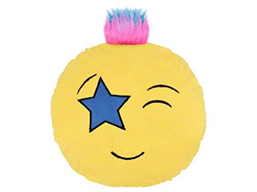 coussin-decoratif-peluche-plusieurs-modeles-smiley-chat-fantome-doux-oreiller-emoji-emoticones-decor