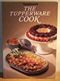 The Tupperware Cook
