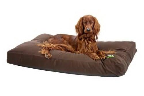 karlie-lits-bamboo-pour-chien-80-x-54-x-10-cm-marron