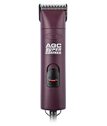 andis-agc-super-2-speed-clipper-super-duty