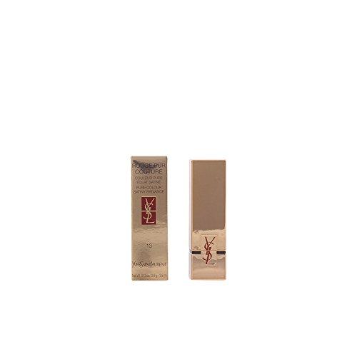 yves-saint-laurent-rouge-pur-couture-pure-color-satiny-radiance-lipstick-le-orange-01-ounce