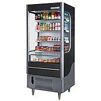 "35"" Open-Air Merchandiser-Vuemax Series - Beverage Air Vm7"