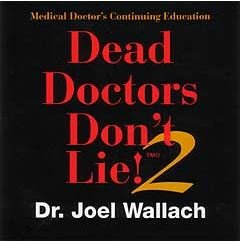 Hell Kitchen Dr Wallach