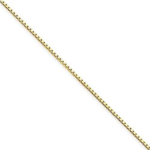 9ct-yellow-gold-solid-box-chain-22-inches-long-05mm-wide