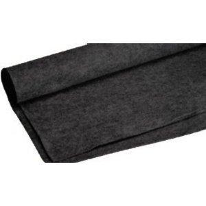 mr-dj-20-ft-long-4-ft-wide-black-carpet-for-speaker-sub-box-carpet-rv-truck-car-trunk-laner
