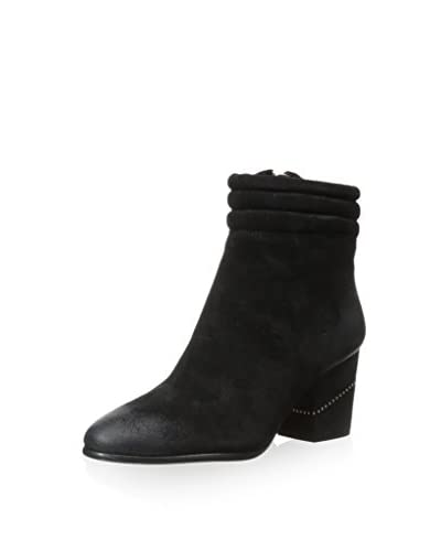 Rebecca Minkoff Women's Benson Ankle Boot