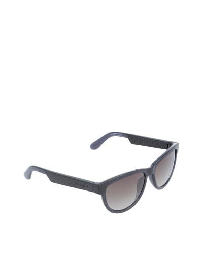 Carrera Occhiali Da Sole 5000B97-55 Grigio