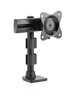 Hewlett-Packard QQ973AT Smart Buy Pole Mount Assembly