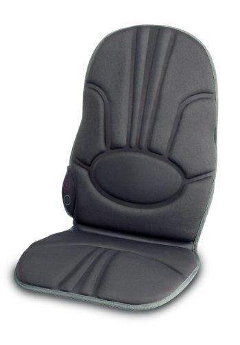 HoMedics-VC-110-Back-Masseur-Massage-Cushion