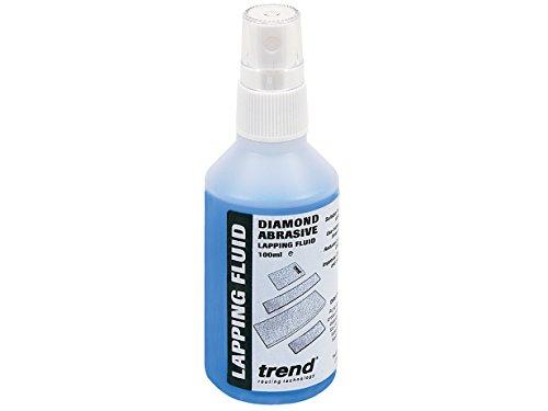 Trend TREDWSLF100 100 ml Lapping Fluid
