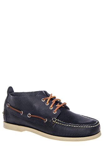 Men's A/O Chukkah Boat Shoe