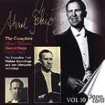Volume. 10-Complete Carl Nielsen