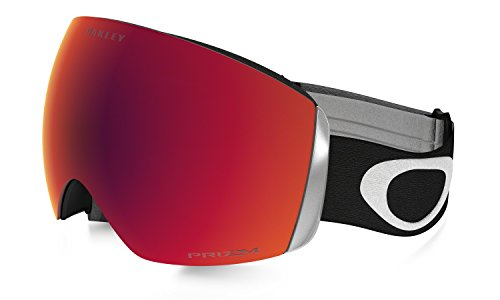 oakley-flight-deck-7050-33