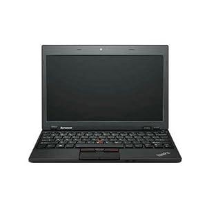 Top 3 Best Laptops Under 0 Dollars for Sale