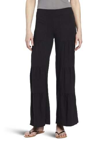 Buddha pants coupon