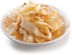 Solomom39s Seal Tea - Root Slice from Nature Tea 4 oz