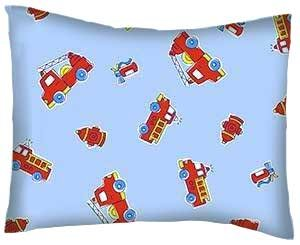 Baby Pillow Cases front-1038289