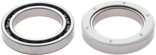 Campagnolo Ultra Torque Bicycle Crank CULT BB Bearking Kit - Pair - FC-SR012