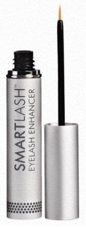 Intelligent Beauty Labs SmartLash Eyelash Enhancer for Longer, Fuller Lashes (0.16 oz)