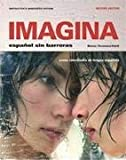 img - for Imagina: Espa ol sin barreras, 2nd edition book / textbook / text book