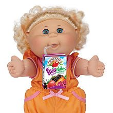 cabbage-patch-kids-feature-toddler-caucasian-girl-blond-hair-puppe-blond-aus-usa