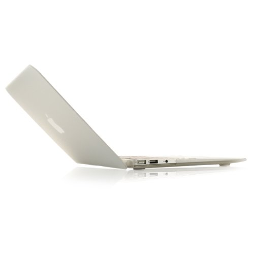 macbook air case 11-2699832