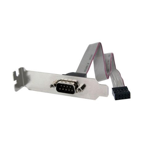 startech-9-pin-serial-to-10-pin-idc-header-low-profile-slot-plate-adapter