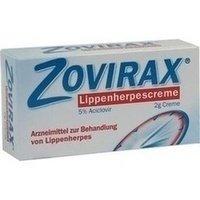 zovirax-fria-sore-crema-2-g