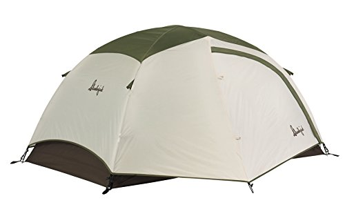 slumberjack-3-person-trail-tent-by-slumberjack