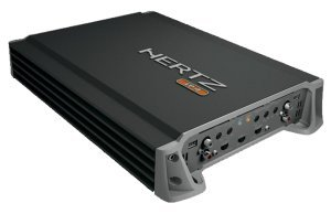 hertz-ep4-4-x-60w-rms-at-4-ohms-4-channel-sq-amplifier