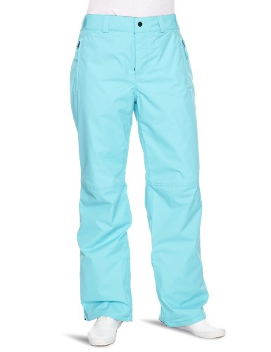 O'Neill Escape Agate Relaxed Women's Trousers Island Blue XX-Large