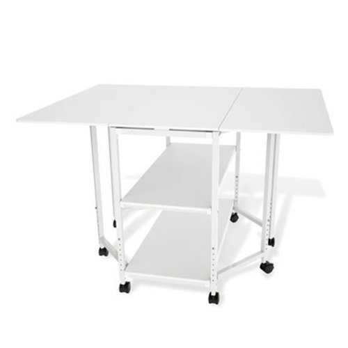 Truecut Crafting And Cutting Table (Folding Cutting Table compare prices)