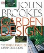 John Brookes Garden Design (revised)
