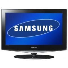 Samsung LE32R74BDX - 32'' Widescreen HD Ready LCD TV - With Freeview