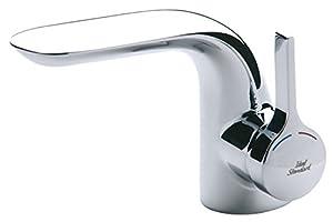 ideal standard a4260aa waschtisch armatur melange. Black Bedroom Furniture Sets. Home Design Ideas