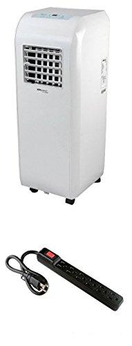 soleus-ky-80e9-8000-btu-portable-air-conditioner-new-2015-model