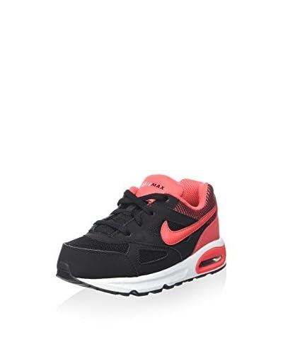 Nike Zapatillas Air Max Ivo (Td)