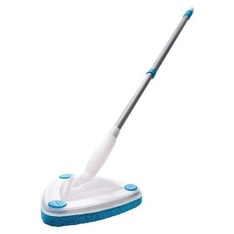 Top 5 Best Tub And Tile Scrubber For Sale 2016 Product