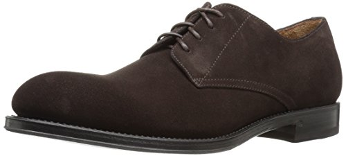Aquatalia-Mens-Vance-Oxford
