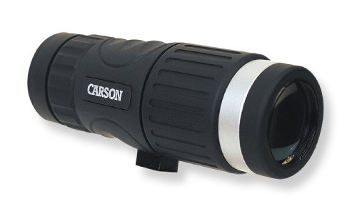 Carson XV-732 X-View 7x32mm, 18 Close-Focus Monocular