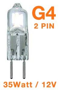 bell-5-x-bell-ampoule-halogene-g4-capsule-35-w-12-v-