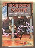 Kingdoms of the Night (Anteros) (0345387317) by Allan Cole